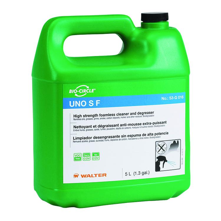 Woltu # 62/ /1/para inodoro descenso autom/ático, pl/ástico, Fast Fix//r/ápida, bisagra de cierre, antibacteriano,